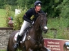 Festival of British Eventing 2013: Photo Lucy Hall