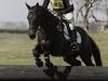 Oasby (1) 2012: Photo Tony Meredith