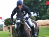 Festival of British Eventing, Open winner and National Champions 2016: Photo Fiona Scott-Maxwell