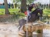 Mitsubishi Motors Badminton Horse Trials 2019 © Trevor Holt