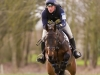 Skyhills Cavalier at Lincoln 2012: Photo Trevor Holt