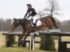 Skyhills Cavalier at Belton 2013: Photo Fiona Scott-Maxwell