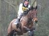 Harthill Percy at Tweseldown (1) 2013: Photo Fiona Scott-Maxwell
