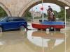 Armada, Land Rover Burghley Horse Trials 2015 © Trevor Holt