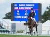 Samuel Thomas II, Land Rover Burghley Horse Trials 2015 © Trevor Holt