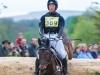 Skyhills Cavalier at Chatsworth 2015 © Trevor Holt