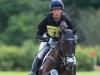 MHS King Joules at Burgham (2) 2016 © Trevor Holt
