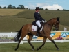 Cooley Master Class at Barbury © Trevor Holt