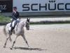 Ballaghmor Class at CHIO Aachen © Trevor Holt