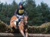 Cooley Master Class at Burgham © Trevor Holt