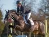 Oliver Townend & Lanfranco at Belton © Trevor Holt
