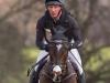 Oliver Townend & Samuel Thomas II at Belton © Trevor Holt