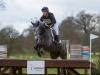 Oliver Townend & Shearwater Sportsfield at Belton © Trevor Holt