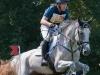 Oliver Townend & Ballaghmor Class, Aachen, 2018 © Trevor Holt