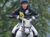 Oliver Townend & Patrickswell Scorpion, Festival of British Eventing © Trevor Holt