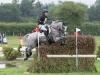 Oliver Townend & Ballaghmor Class, Burgham © Trevor Holt