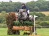 Oliver Townend & Ballycapple Cooley, Burgham © Trevor Holt