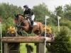 Oliver Townend & Cooley Master Class, Burgham © Trevor Holt