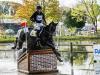 Oliver Townend & MHS King Joules, Les Etoiles de Pau © Hannah Cole
