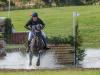 Oliver Townend & Cillnabradden Evo, Burgham © Trevor Holt