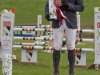 Oliver Townend having won his 13th 4*S at Burnham Market (3) © Trevor Holt