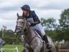 Oliver Townend & Cooley Rosalent, Burgham © Trevor Holt