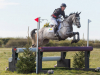 Oliver Townend and Cooley Rosalent, Burnham Market (1)  © Trevor Holt