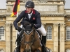 Blenheim 2017: Photo Lucy Hall