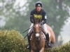 Festival of British Eventing 2013: Photo Trevor Holt