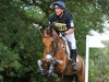 Festival of British Eventing 2014 © Fiona Scott-Maxwell