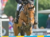 Festival of British Eventing 2014 © Trevor Holt