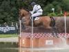 European Championships, Strezgom 2017: Photo Trevor Holt