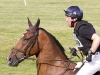 Barbury 2015 © Lucy Hall