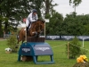 Oliver Townend & Cooley SRS