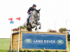 Oliver Townend & Ballaghmor Class © Cindy Lawler