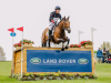 Oliver Townend & Cooley Master Class © Cindy Lawler