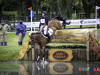 Oliver Townend & Cooley Master Class © Equigram