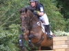 Festival of British Eventing 2011: Photo Fiona Scott-Maxwell