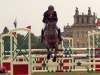 Blenheim 2013: Photo Lucy Hall