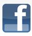 Oliver Facebook