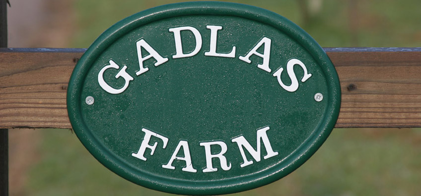 GadlasFarm