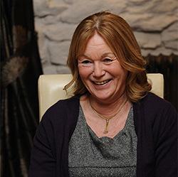 Angela Hyslop