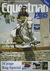 Equestrian Plus September 2007