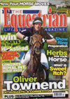 The Equestrian April 2009