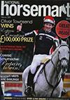 National Horsemart February 2009