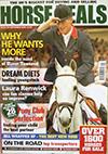 Horse Deals September 2009