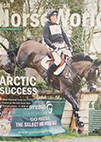 Irish Horse World 25.2.2012