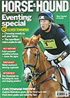 H&H 5 March 2015