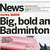 BadmintonNews-HH15May14Tb