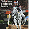 Eventing February 2009